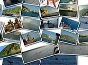 campagna monitoraggio alle Isole Eolie Anno 2010