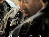 Memories murder Bong Joon-ho Recensione