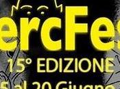 PercFest: Laigueglia Jazz Festival 2010