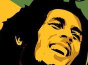 Raccolta opere digitali dedicate Marley