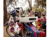 storia successo Vientiane, Laos