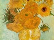 Vasi fiori nell'arte: GOGH