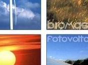 Energie rinnovabili: alla Legge comunitaria 2009, approvato Disegno legge 1781-B