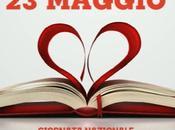 maggio: regala libro vuoi bene