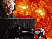 parlate alieni, avverte grande scienziato Stephen Hawking