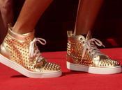 scarpe Christian Loboutin dominano Film Festival Cannes 2010