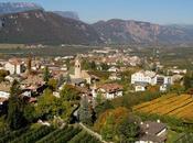 "20-21 maggio: Pinot Neri ""Giornate Altoatesine"" Egna Montagna (Bz)"