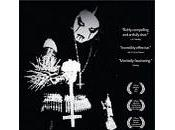 Until Light Takes arriva documentario black metal!