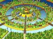 Isola Pasqua, Atlantide, Petra Nomadelfia…cos'hanno comune?