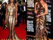 GOLD CARPET: Naomi Campbell Jennifer Lopez!!!