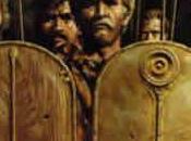 Armi getto (II): Gaesum altre armi celtiche