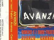 AAVV Avanzi