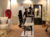this textiles? Salone Satellite un'esperienza emozionale!