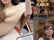 Sermoneta Angelina Jolie