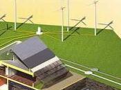 Conto Energia: tariffe tagliate 2011