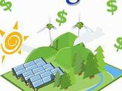 Google energie rinnovabili