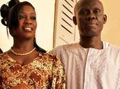 Reportage Senegal giorni folli korà sabar