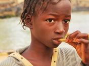 Reportage Senegal semi nuova civiltà