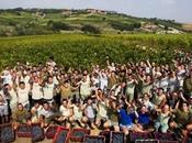 soci Argav visita Patrignano martedì giugno 2010