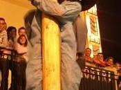 L'albero della cuccagna sanchez