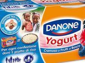 Danone Haiti