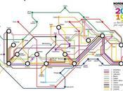 Metropolitana Culturale Nordest: varato oggi portale capitale Europea della Cultura 2019