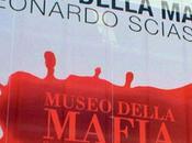 Museo della Mafia Salemi V.M.16