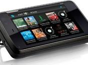 Nokia N900: download Firmware v10.2010.19-1 1.2)