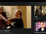 BBC: iPlayer cresce consolida tivù sempre demand