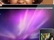 """Apple estende promozione """"Back School"""" italia"""