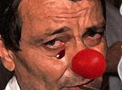 Cesare Battisti uccide anche Alza voce, denuncia suoi crimini. resti silenzio schieri