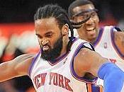 Gallinari, ginocchio k.o. Knicks Indiana
