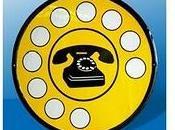 Telefonare