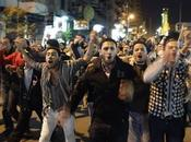 strage Alessandria d'Egitto