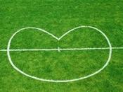 Difficoltà calcio dilettantistico? Colpa della crisi… interesse