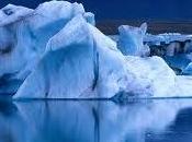 fuoco ghiaccio, saghe Islanda