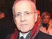 Peterson torna Milano. Coach posto Bucchi