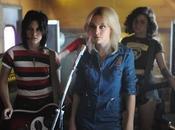 miei film dell'anno 2010 Runaways