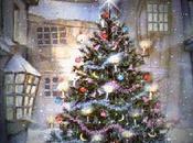 post natalizi hanno fatto riflettere oggi...