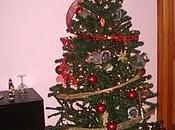Racconti Natale