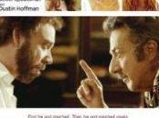Film Barney's Version