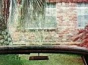 "Album 2010 Arcade Fire ""The Suburbs"""