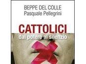 senza voce: politici cattolici tempo diaspora.