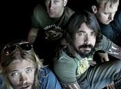 Dalle ceneri Nirvana, nuovo album Fighters