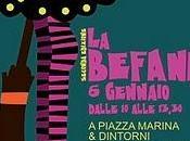 aspettiamo gennaio Palermo, Piazza Marina dalle alle 13,30!!!