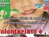 dicembre. Serata benefica favore Famiglie Aragona (AG)