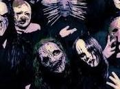 Slipknot Torneranno suonare live dopo scomparsa paul Gray