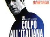 Bollywood propone remake colpo all'italiana