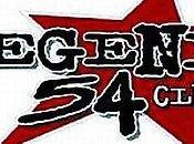 L'Underground Legend54