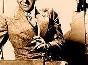 Tocco alla Lubitsch!